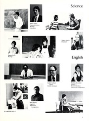 Page 13, 1980 Edition, Yeshiva High School - Gesher Yearbook (Atlanta, GA) online yearbook collection