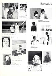 Page 15, 1980 Edition, Yeshiva High School - Gesher Yearbook (Atlanta, GA) online yearbook collection