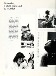 Page 6, 1980 Edition, Yeshiva High School - Gesher Yearbook (Atlanta, GA) online yearbook collection