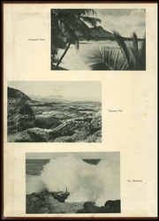 Page 2, 1954 Edition, Hawaiian Mission Academy - Ka Lamaku Yearbook (Honolulu, HI) online yearbook collection