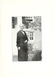 Page 9, 1934 Edition, Hannah More School - Within the Lych Gate Yearbook (Reisterstown, MD) online yearbook collection