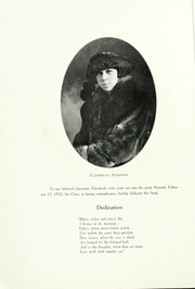 Page 8, 1922 Edition, Wallace School and Conservatory - Oor Ain Folk Yearbook (Columbus, OH) online yearbook collection