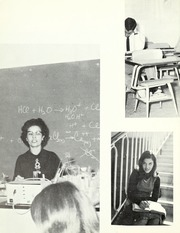 Page 10, 1967 Edition, American Academy - Evzone Yearbook (Athens, Greece) online yearbook collection