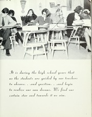 Page 11, 1967 Edition, American Academy - Evzone Yearbook (Athens, Greece) online yearbook collection