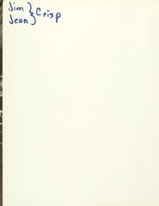 Page 4, 1967 Edition, American Academy - Evzone Yearbook (Athens, Greece) online yearbook collection