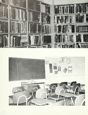 Page 6, 1967 Edition, American Academy - Evzone Yearbook (Athens, Greece) online yearbook collection