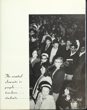Page 9, 1967 Edition, American Academy - Evzone Yearbook (Athens, Greece) online yearbook collection