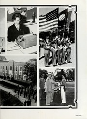 Page 11, 1981 Edition, Woodward Academy - Phoenix Yearbook (College Park, GA) online yearbook collection