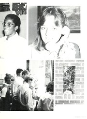 Page 7, 1983 Edition, Woodward Academy - Phoenix Yearbook (College Park, GA) online yearbook collection