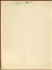 Page 2, 1947 Edition, Coahoma High School - Bulldog Yearbook (Coahoma, TX) online yearbook collection