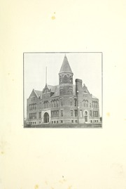 Page 11, 1923 Edition, Winchester Community High School - Golden Era Yearbook (Winchester, IN) online yearbook collection