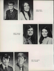 Page 16, 1973 Edition, Akron High School - Golden Haze Yearbook (Akron, IN) online yearbook collection