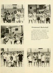 Page 63, 1974 Edition, Akron High School - Golden Haze Yearbook (Akron, IN) online yearbook collection
