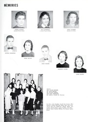 Page 11, 1958 Edition, Sylvan Hills High School - Golden Memories Yearbook (Atlanta, GA) online yearbook collection