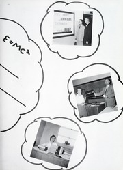 Page 13, 1958 Edition, Sylvan Hills High School - Golden Memories Yearbook (Atlanta, GA) online yearbook collection