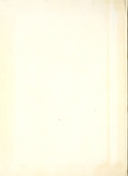 Page 2, 1958 Edition, Sylvan Hills High School - Golden Memories Yearbook (Atlanta, GA) online yearbook collection