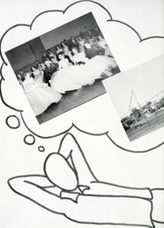 Page 6, 1958 Edition, Sylvan Hills High School - Golden Memories Yearbook (Atlanta, GA) online yearbook collection
