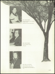 Page 13, 1956 Edition, Coloma High School - Gold Leaf Yearbook (Coloma, MI) online yearbook collection