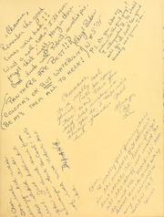 Page 3, 1970 Edition, Coloma High School - Gold Leaf Yearbook (Coloma, MI) online yearbook collection