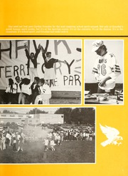 Page 5, 1988 Edition, Gordon Graydon Memorial Secondary School - Gremlin Yearbook (Mississauga, Ontario Canada) online yearbook collection