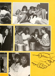 Page 9, 1988 Edition, Gordon Graydon Memorial Secondary School - Gremlin Yearbook (Mississauga, Ontario Canada) online yearbook collection