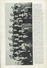 Page 10, 1933 Edition, Shaker Heights High School - Gristmill Yearbook (Shaker Heights, OH) online yearbook collection