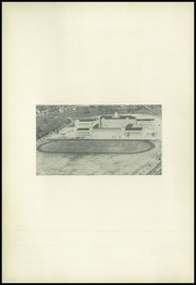Page 8, 1934 Edition, Shaker Heights High School - Gristmill Yearbook (Shaker Heights, OH) online yearbook collection
