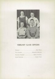Page 12, 1936 Edition, Shaker Heights High School - Gristmill Yearbook (Shaker Heights, OH) online yearbook collection