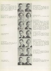 Page 13, 1936 Edition, Shaker Heights High School - Gristmill Yearbook (Shaker Heights, OH) online yearbook collection