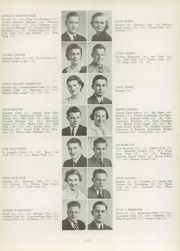 Page 15, 1936 Edition, Shaker Heights High School - Gristmill Yearbook (Shaker Heights, OH) online yearbook collection