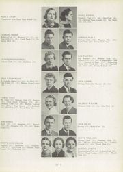 Page 17, 1936 Edition, Shaker Heights High School - Gristmill Yearbook (Shaker Heights, OH) online yearbook collection