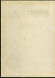 Page 2, 1936 Edition, Shaker Heights High School - Gristmill Yearbook (Shaker Heights, OH) online yearbook collection