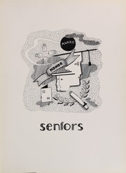 Page 11, 1940 Edition, Shaker Heights High School - Gristmill Yearbook (Shaker Heights, OH) online yearbook collection