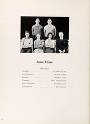 Page 16, 1940 Edition, Shaker Heights High School - Gristmill Yearbook (Shaker Heights, OH) online yearbook collection