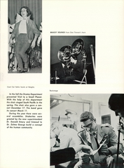 Page 17, 1961 Edition, Shaker Heights High School - Gristmill Yearbook (Shaker Heights, OH) online yearbook collection