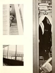 Page 11, 1962 Edition, Harbor Creek High School - Harborian Yearbook (Erie, PA) online yearbook collection