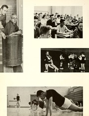 Page 12, 1962 Edition, Harbor Creek High School - Harborian Yearbook (Erie, PA) online yearbook collection