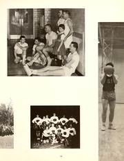 Page 15, 1962 Edition, Harbor Creek High School - Harborian Yearbook (Erie, PA) online yearbook collection