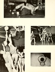 Page 16, 1962 Edition, Harbor Creek High School - Harborian Yearbook (Erie, PA) online yearbook collection