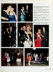 Page 17, 1988 Edition, Harbor Creek High School - Harborian Yearbook (Erie, PA) online yearbook collection