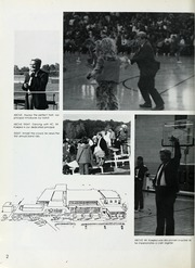 Page 6, 1988 Edition, Harbor Creek High School - Harborian Yearbook (Erie, PA) online yearbook collection