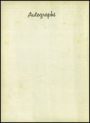 Page 10, 1958 Edition, Sand Creek High School - Harvester Yearbook (Sand Creek, MI) online yearbook collection