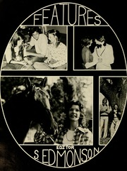 Page 12, 1975 Edition, Heritage Academy High School - Heritor Yearbook (Columbus, MS) online yearbook collection