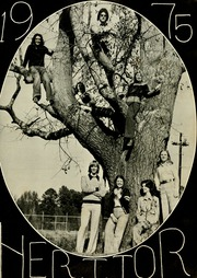 Page 5, 1975 Edition, Heritage Academy High School - Heritor Yearbook (Columbus, MS) online yearbook collection