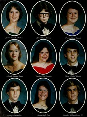 Page 10, 1978 Edition, Heritage Academy High School - Heritor Yearbook (Columbus, MS) online yearbook collection