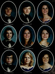 Page 11, 1978 Edition, Heritage Academy High School - Heritor Yearbook (Columbus, MS) online yearbook collection