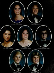 Page 15, 1978 Edition, Heritage Academy High School - Heritor Yearbook (Columbus, MS) online yearbook collection