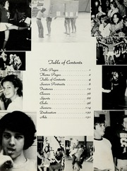 Page 8, 1978 Edition, Heritage Academy High School - Heritor Yearbook (Columbus, MS) online yearbook collection