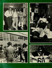 Page 10, 1981 Edition, Hapeville High School - Hilltop Yearbook (Hapeville, GA) online yearbook collection