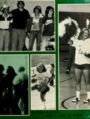 Page 15, 1981 Edition, Hapeville High School - Hilltop Yearbook (Hapeville, GA) online yearbook collection
